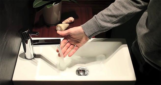 pelletkessel-pelletofen-brauchwasser