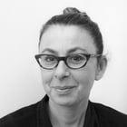 Paola Cesaro