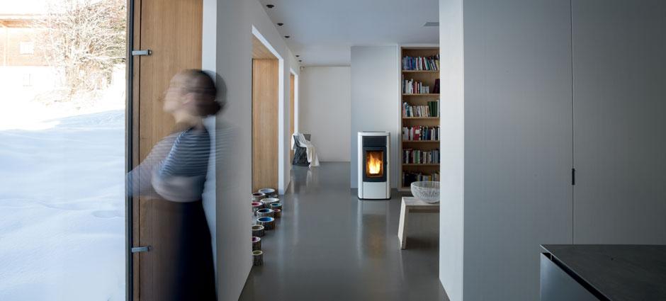 comment reconna tre les meilleurs po les granul s. Black Bedroom Furniture Sets. Home Design Ideas